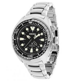 Reloj Seiko Prospex SUN019P1