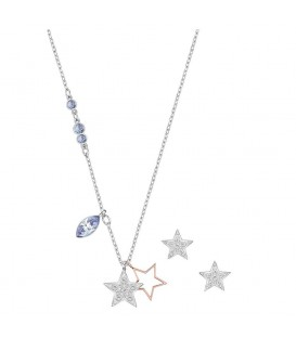 Duo conjunto Star