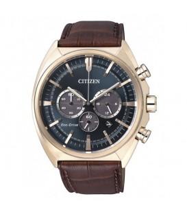 Reloj Citizen CA-4283-04L