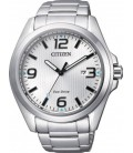 Reloj Citizen AW1430-51A