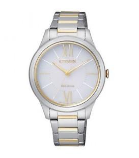 Reloj Citizen EM0412-52P-