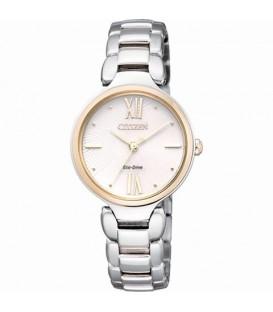 Reloj Citizen EM0414-57A