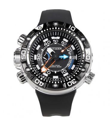 Reloj Citizen AW1221-51E