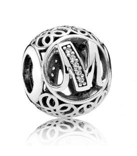 Abalorio Pandora 791857CZ