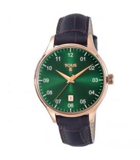 Reloj Tous 500350360