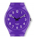 Reloj Swatch Callicarpa