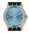 Reloj Swatch Blue Conker