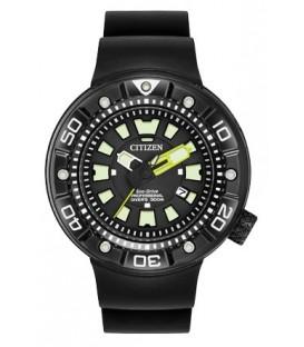 Diver 300 mt. Eco-drive B017