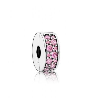 Clip Pandora 791817PCZ