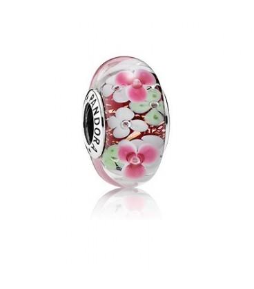 Murano Pandora 791652