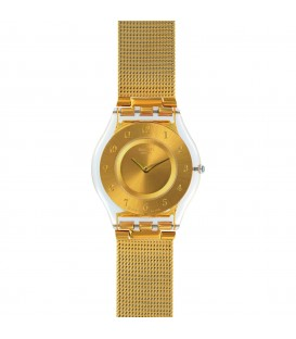 Reloj Swatch Generosity Watch