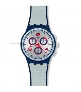 Reloj Swatch Humpy Desigual