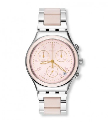 Reloj Swatch Dreamnight Rose