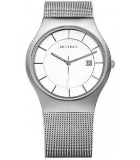 Reloj  Hombre Bering Classic.