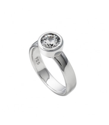 Anillo DiamonFire 6112301082