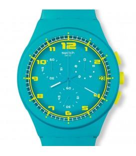 Reloj Swatch Acid Drop
