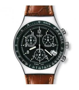 Reloj Swatch Dark Phoenix