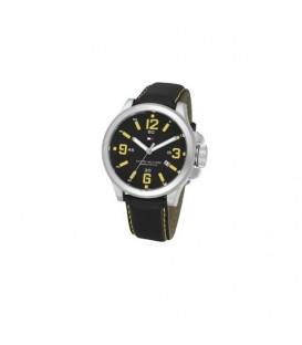 Reloj Tommy Hilfiger 1790627