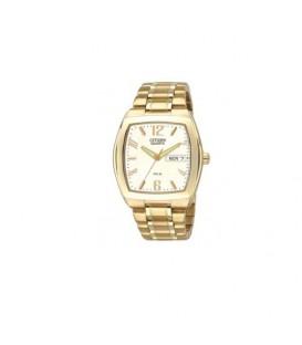Reloj Citizen BK4032-56A