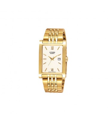 Reloj Citizen BH1372-56A