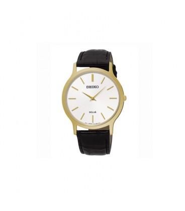 Reloj Seiko SUP872P1