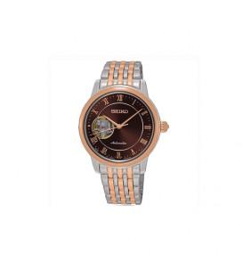 Reloj Seiko Presage SSA852J1