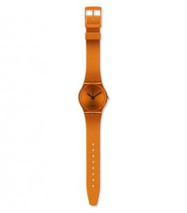 Reloj Swatch Deep Orange