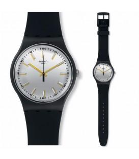 Reloj Swatch Passe Partout