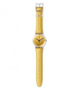 Reloj Swatch Goldenall