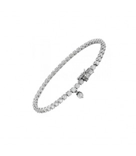 Pulsera DiamonFire 6403341006