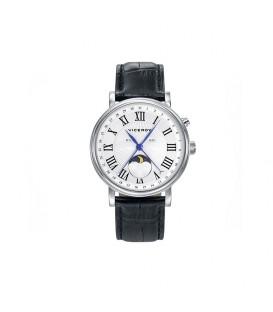 Reloj Viceroy Cab 401031-02