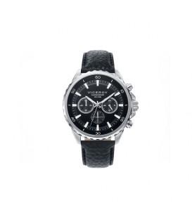 Reloj Viceroy Cab 401037-57