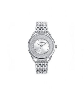 Reloj Viceroy Sra 471072-10
