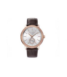 Reloj Viceroy Cab 401025-07