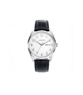 Reloj Viceroy Cab 46673-05
