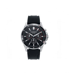 Reloj Viceroy Cab 46689-57