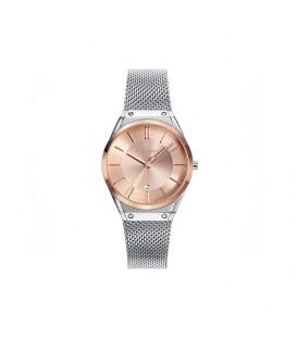 Reloj Viceroy Sra 42234-97