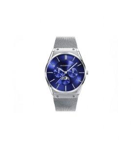 Reloj Viceroy Cab 42245-37