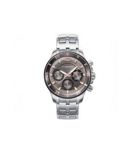Reloj Viceroy Cab 42257-45