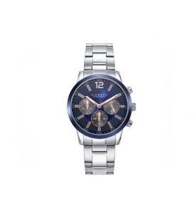 Reloj Viceroy Cab 401051-35
