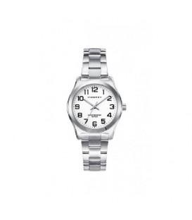 Reloj Viceroy Cab 40513-04