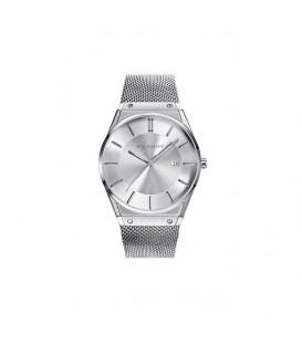 Reloj Viceroy Cab 42243-17