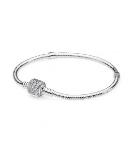 Pulsera Pandora Moments 590723CZ-20