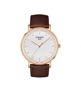 Reloj Tissot Everytime Big Gent