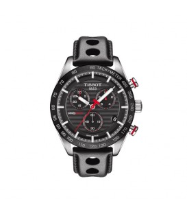Reloj Tissot PRS 516 Quartz Chronograph