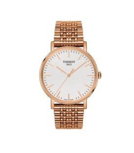 Reloj Tissot Everytime Gent