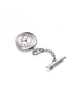 Reloj Viceroy Enfermera/o