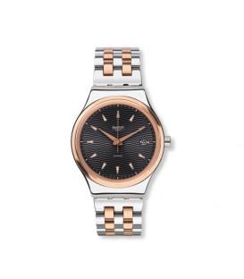 Reloj Swatch Sistem Tux YIS405G