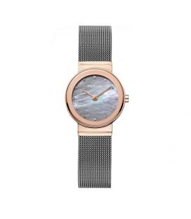 Reloj Bering 10126-369