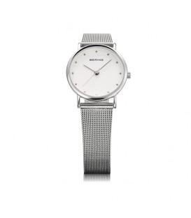 Reloj Bering 13426-000